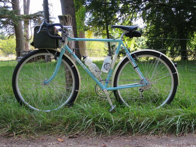 Arko Bici randonneuse 650b Img_4014