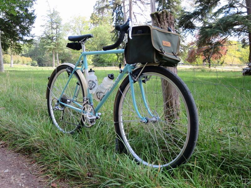 Arko Bici randonneuse 650b Img_4015