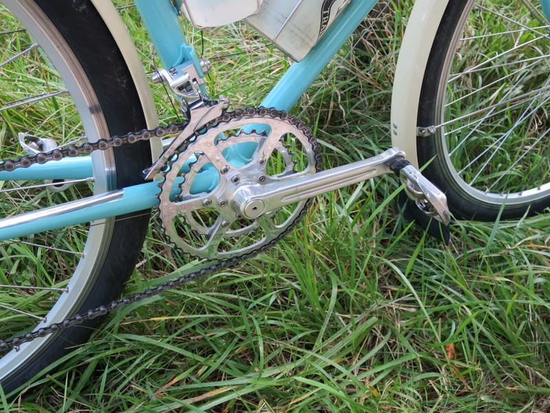 Arko Bici randonneuse 650b Img_4019