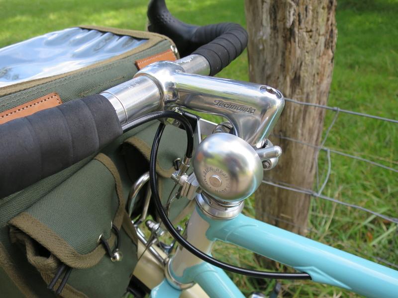 Arko Bici randonneuse 650b Img_4021