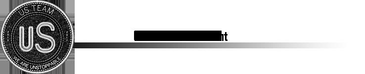 uS Team Official [SWAT4] - Portal Offici11