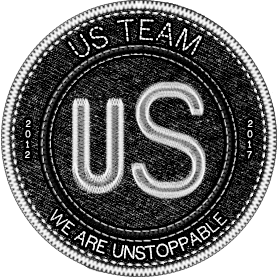 uS Team Official Website and Forums