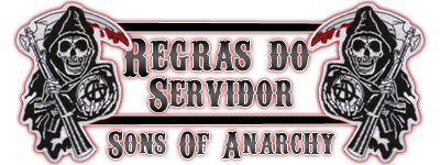 Manual da Sons Of Anarchy  29vjhv10