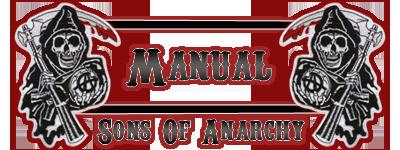 Manual da Sons Of Anarchy  30jis010