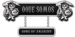 Manual da Sons Of Anarchy  Azsebe10