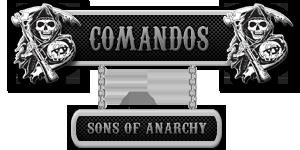 Manual da Sons Of Anarchy  Rife0s10