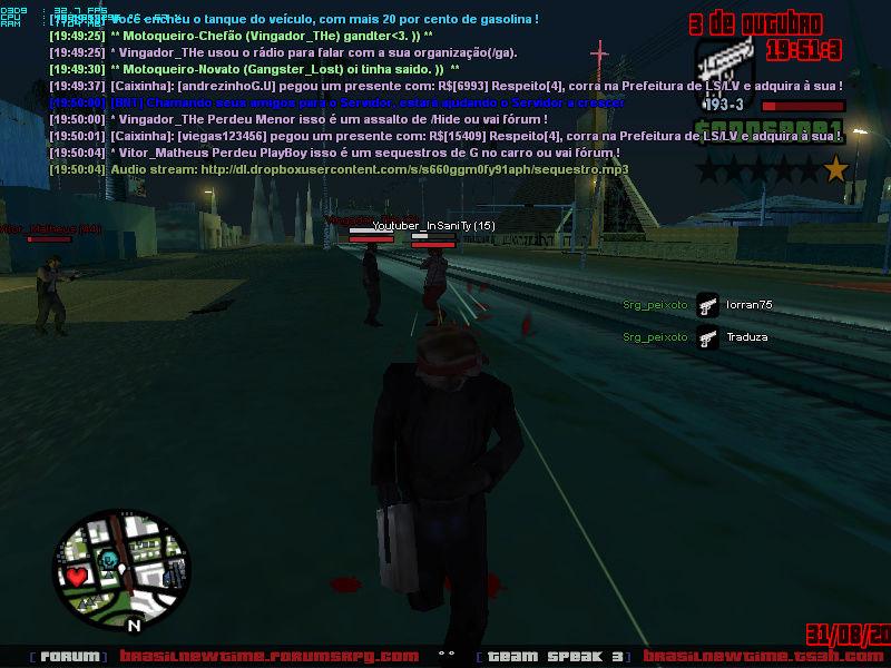 Denuncia contra Youtuber_InSaniTy Sa-mp-23