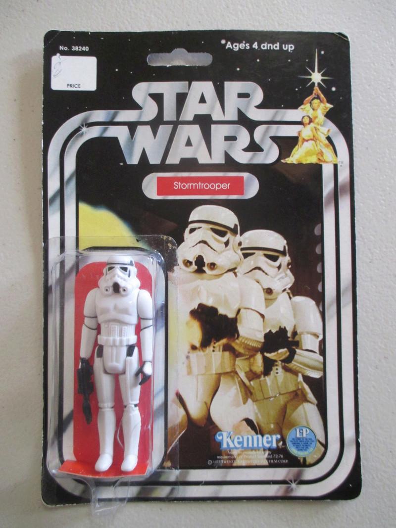 Stormtrooper 12 Back Reseal? S0110