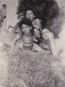 Album de Vacances 1947 à 1956 (Germaine Humbert et la famille) 04-mau10
