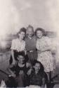 Album de Vacances 1947 à 1956 (Germaine Humbert et la famille) 05-mat10