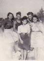 Album de Vacances 1947 à 1956 (Germaine Humbert et la famille) 06-hyl10
