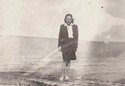 Album de Vacances 1947 à 1956 (Germaine Humbert et la famille) 12-ger10