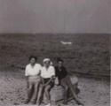 Album de Vacances 1947 à 1956 (Germaine Humbert et la famille) 15-ger10