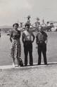 Album de Vacances 1947 à 1956 (Germaine Humbert et la famille) 16-eug10