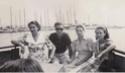 Album de Vacances 1947 à 1956 (Germaine Humbert et la famille) 17-eug10