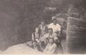 Album de Vacances 1947 à 1956 (Germaine Humbert et la famille) 18-ger10