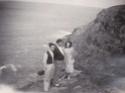 Album de Vacances 1947 à 1956 (Germaine Humbert et la famille) 19-eug10