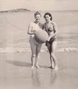 Album de Vacances 1947 à 1956 (Germaine Humbert et la famille) 21-ger10