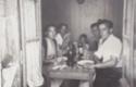 Album de Vacances 1947 à 1956 (Germaine Humbert et la famille) 25-ger10