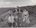 Album de Vacances 1947 à 1956 (Germaine Humbert et la famille) 26-hyl10