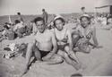 Album de Vacances 1947 à 1956 (Germaine Humbert et la famille) 27-eug10