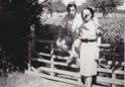 Album de Vacances 1947 à 1956 (Germaine Humbert et la famille) 28-eug10