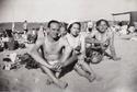 Album de Vacances 1947 à 1956 (Germaine Humbert et la famille) 31-ger10