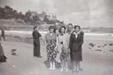 Album de Vacances 1947 à 1956 (Germaine Humbert et la famille) 32-ger10