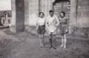 Album de Vacances 1947 à 1956 (Germaine Humbert et la famille) 36-hyl10