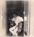 Album de Vacances 1947 à 1956 (Germaine Humbert et la famille) 38-eug10