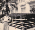 Album de Vacances 1947 à 1956 (Germaine Humbert et la famille) 39-eug10