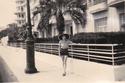 Album de Vacances 1947 à 1956 (Germaine Humbert et la famille) 40-ger10