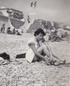 Album de Vacances 1947 à 1956 (Germaine Humbert et la famille) 42-ger10