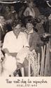 Album de Vacances 1947 à 1956 (Germaine Humbert et la famille) 47-ger10