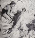 Album de Vacances 1947 à 1956 (Germaine Humbert et la famille) 49-ger10