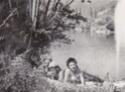 Album de Vacances 1947 à 1956 (Germaine Humbert et la famille) 51-eug10