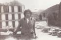 Album de Vacances 1947 à 1956 (Germaine Humbert et la famille) 55-ger10