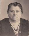 Louis François Auguste Humbert (1880? - années 50), Blanche Caron (1883?-1966?) et leurs enfants Blanch11