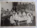 Les photos du Cent-Quart 1926 à 1950 Ecole_10