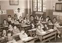 Les photos du Cent-Quart 1926 à 1950 Ecole_11