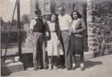 Les photos du Cent-Quart 1926 à 1950 Eugene10