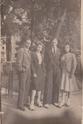 Les photos du Cent-Quart 1926 à 1950 Eugene11