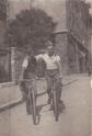 Les photos du Cent-Quart 1926 à 1950 Eugene12