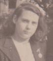 Louis François Auguste Humbert (1880? - années 50), Blanche Caron (1883?-1966?) et leurs enfants Germai10