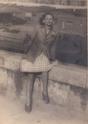 Les photos du Cent-Quart 1926 à 1950 Hylyne12