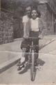 Les photos du Cent-Quart 1926 à 1950 Hylyne13