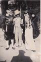 Les photos du Cent-Quart 1926 à 1950 Marcel10
