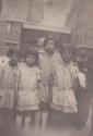 Les photos du Cent-Quart 1926 à 1950 Mathil13