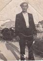 Les photos du Cent-Quart 1926 à 1950 P_tit_14