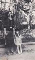 Les photos du Cent-Quart 1926 à 1950 Pypye_10
